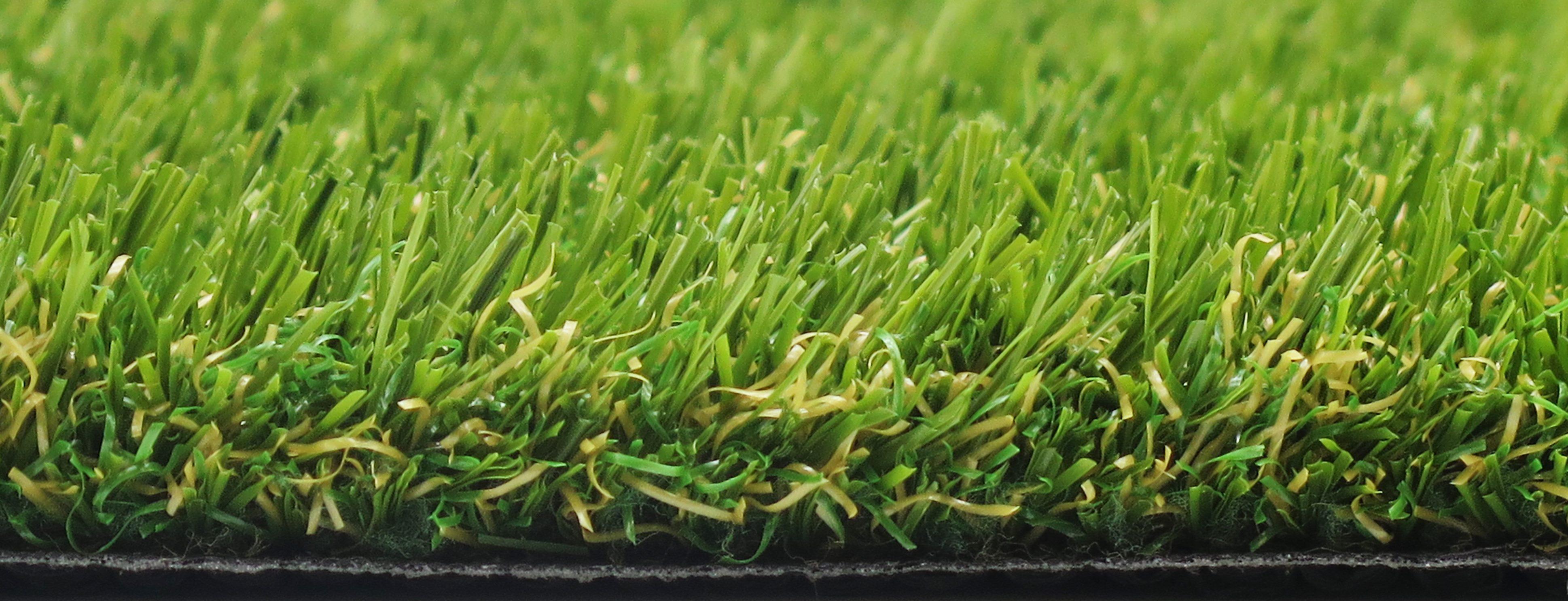 Luxury Sports Artificial Grass 2M