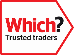 Which Trusted Traders.