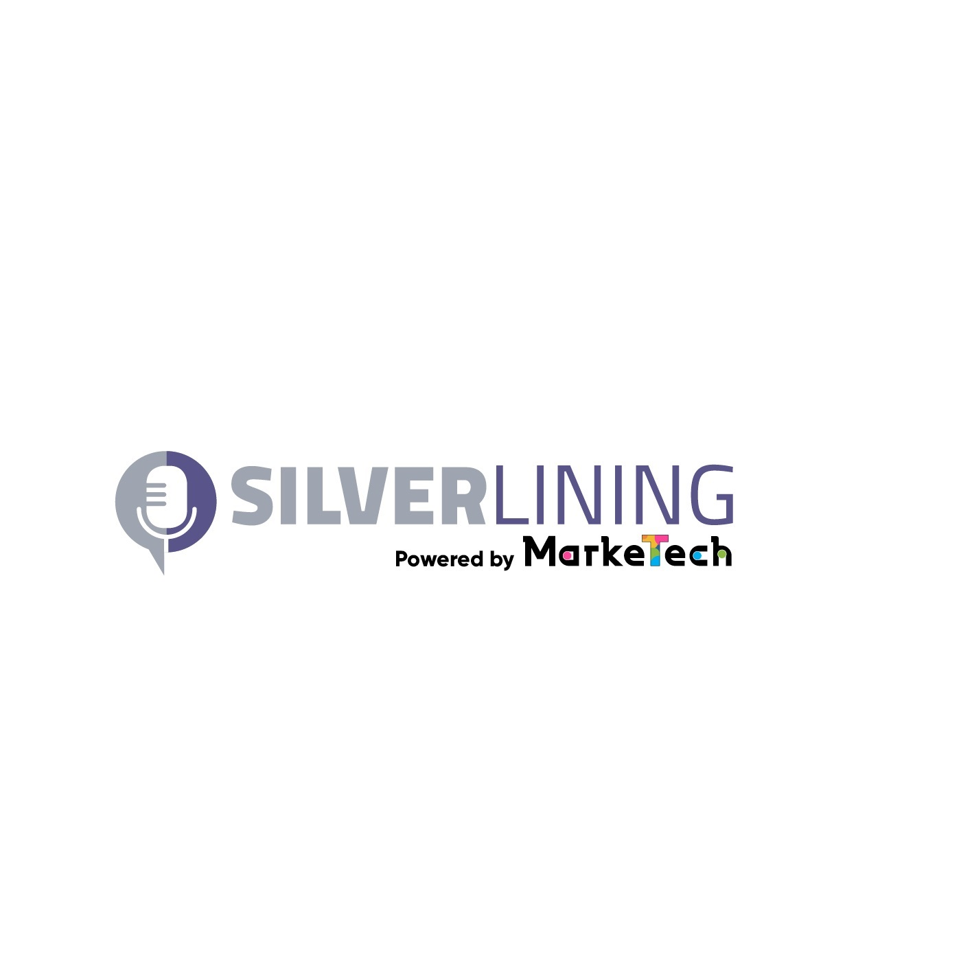 SilverLining Podcast Episode 27: Protecting Your Cloud Data With Legal Controls
