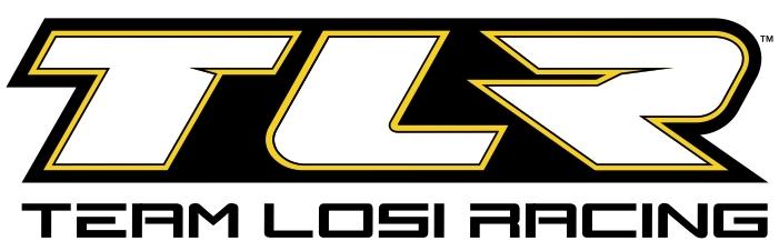 Team Losi
