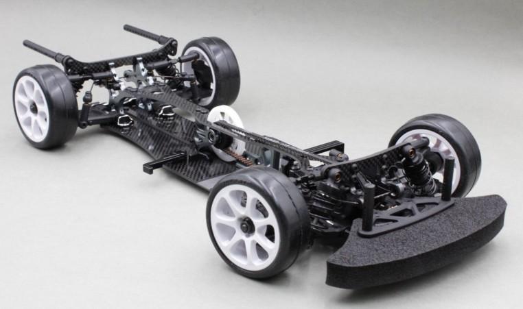 RX-10F 2.0