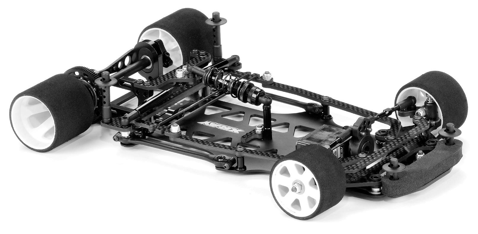 X12 '21