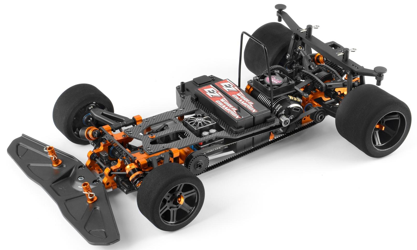 RX8E.2