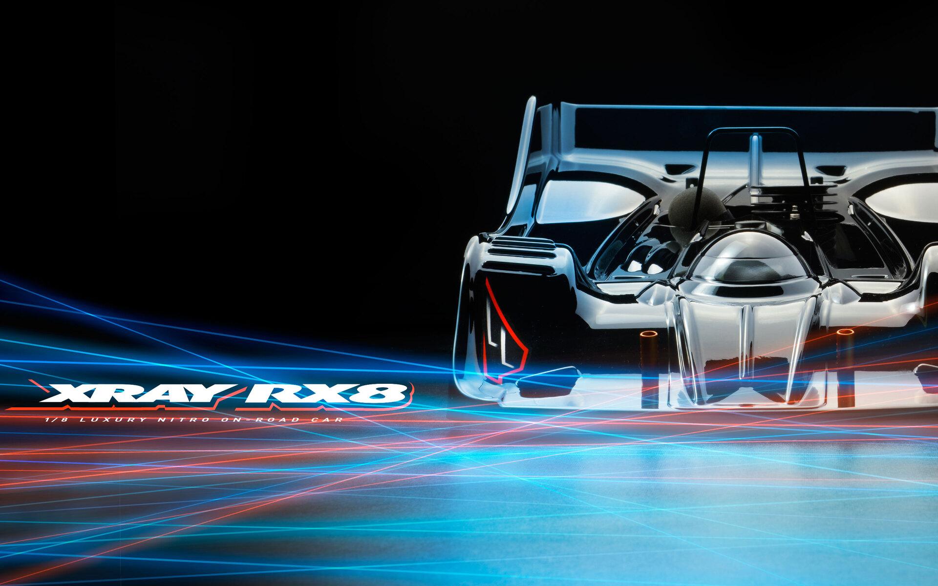 RX8E.3