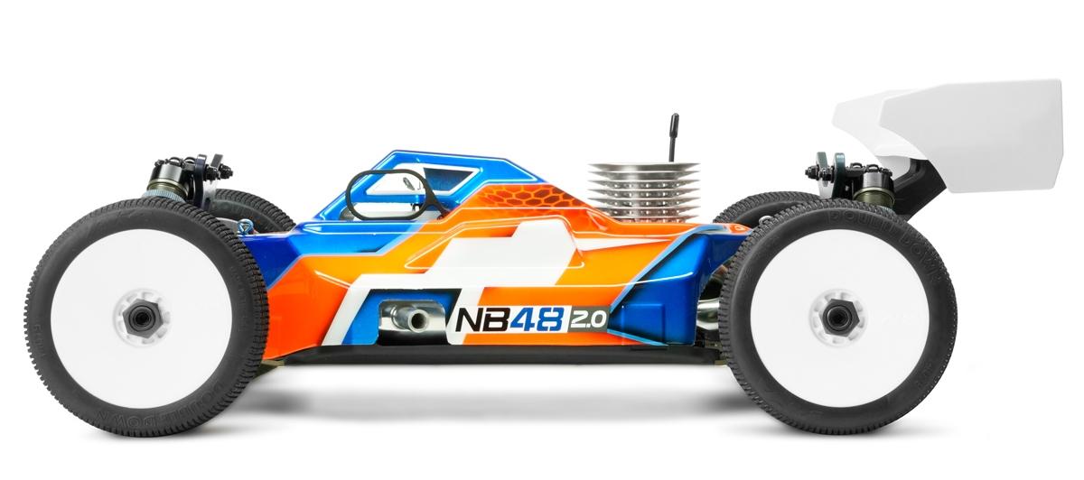 NB48 2.0
