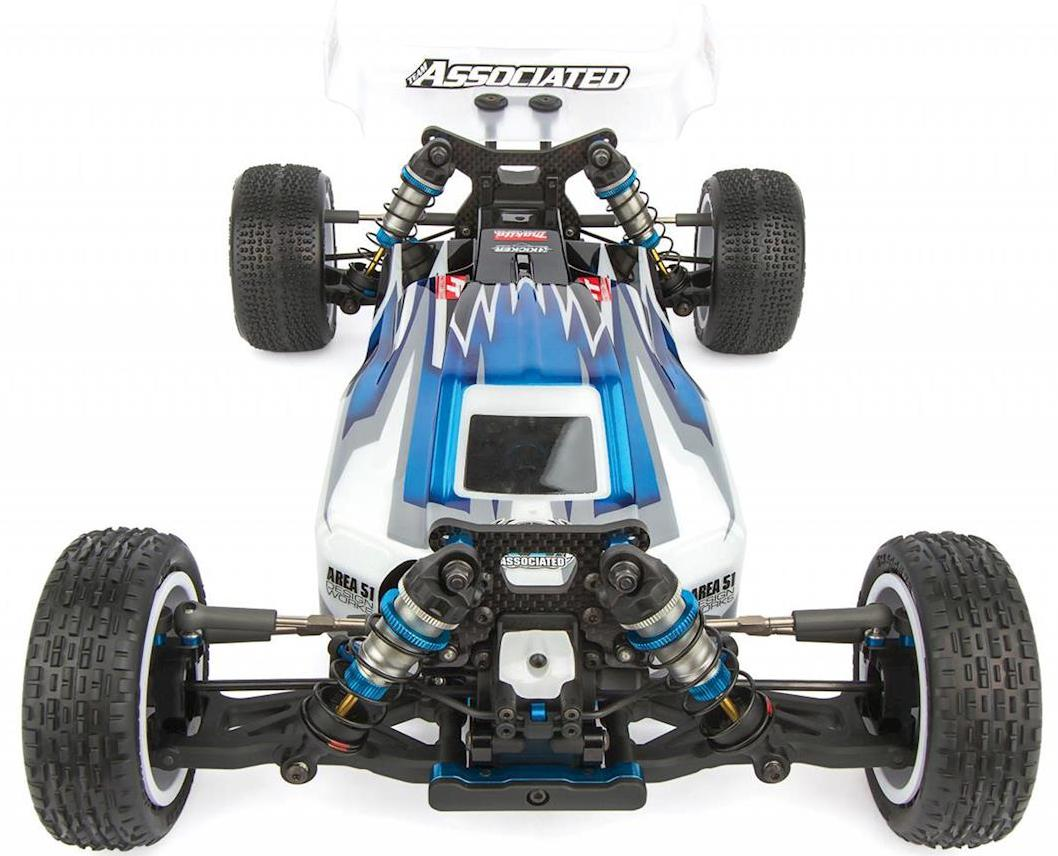 RC10 B74.1