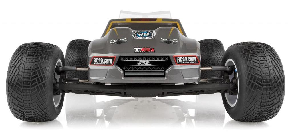 RC10 T6.1