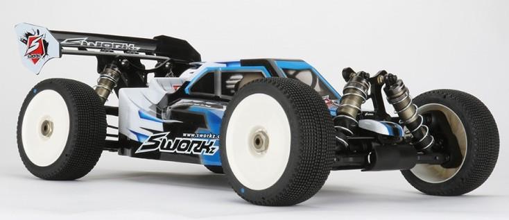S35-3