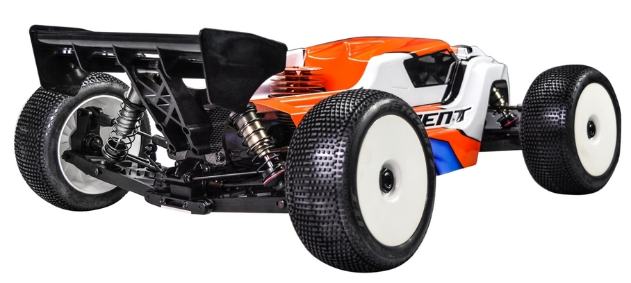 SRX8-T