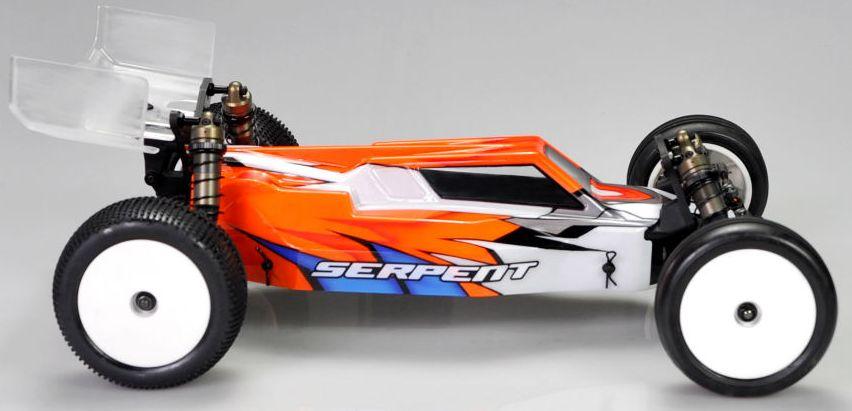 SRX2 Gen3