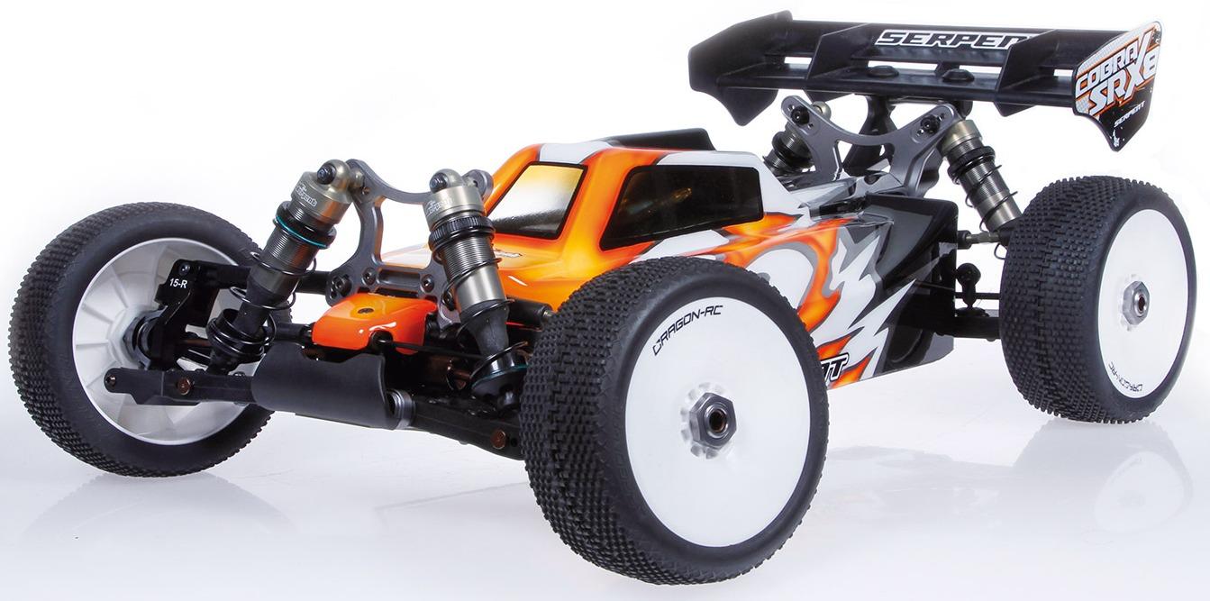 SRX8E