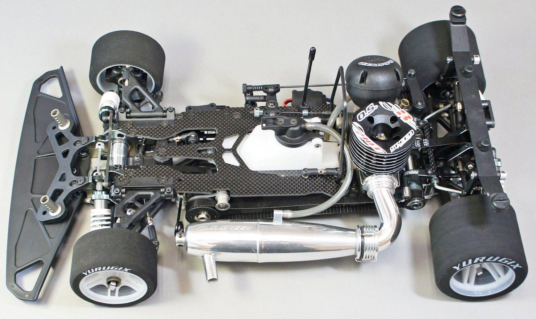 MRX6R