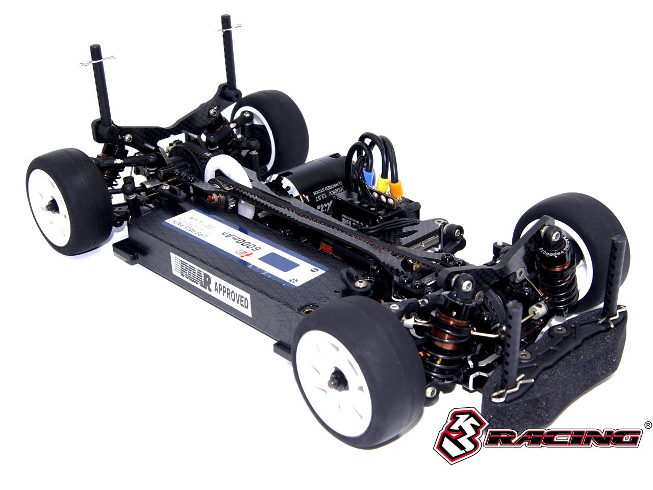 M4 Pro 2018