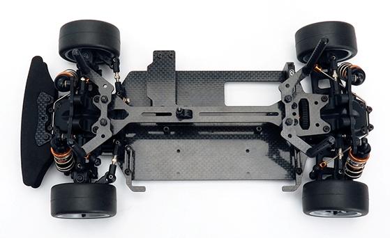 M210/210R/R Plus