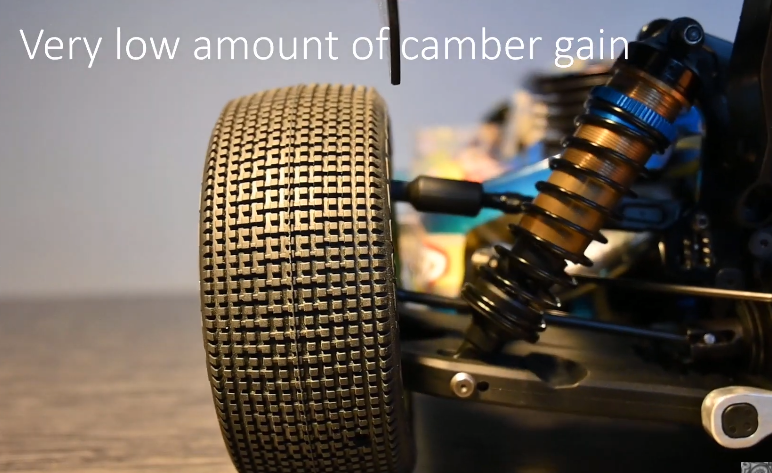 How to Set Camber and Toe on an RC Car