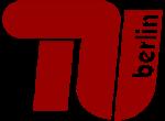 Technische Universitat Berlin TU Berlin logo