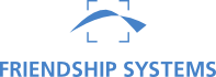 Friendship Systems logo