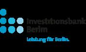 Ivestitionbank Berlin