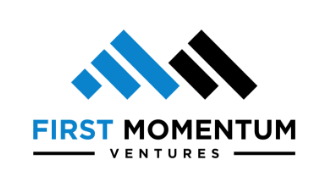 First Momentum Ventures