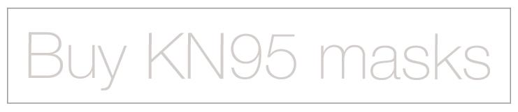 buy kn95