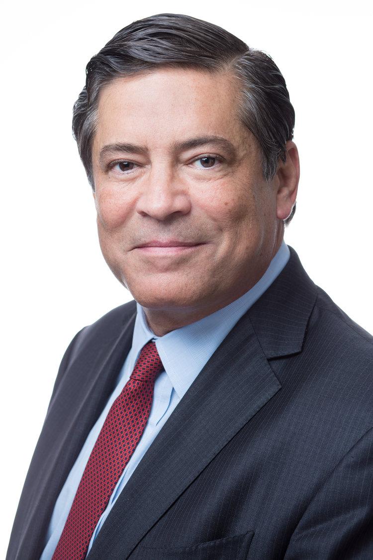 Terry Meguid