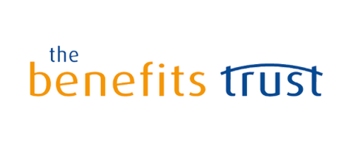 The Benefits Trust