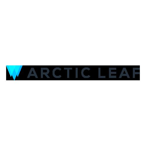 Arctic Leaf