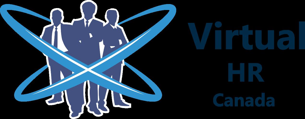 Virtual HR Canada Inc.