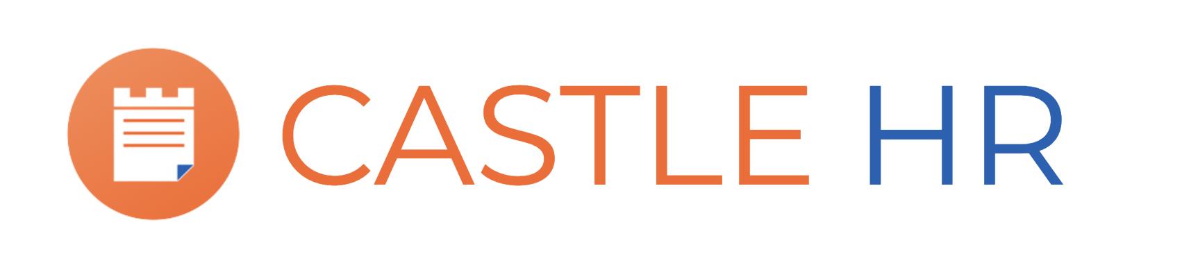 Castle HR