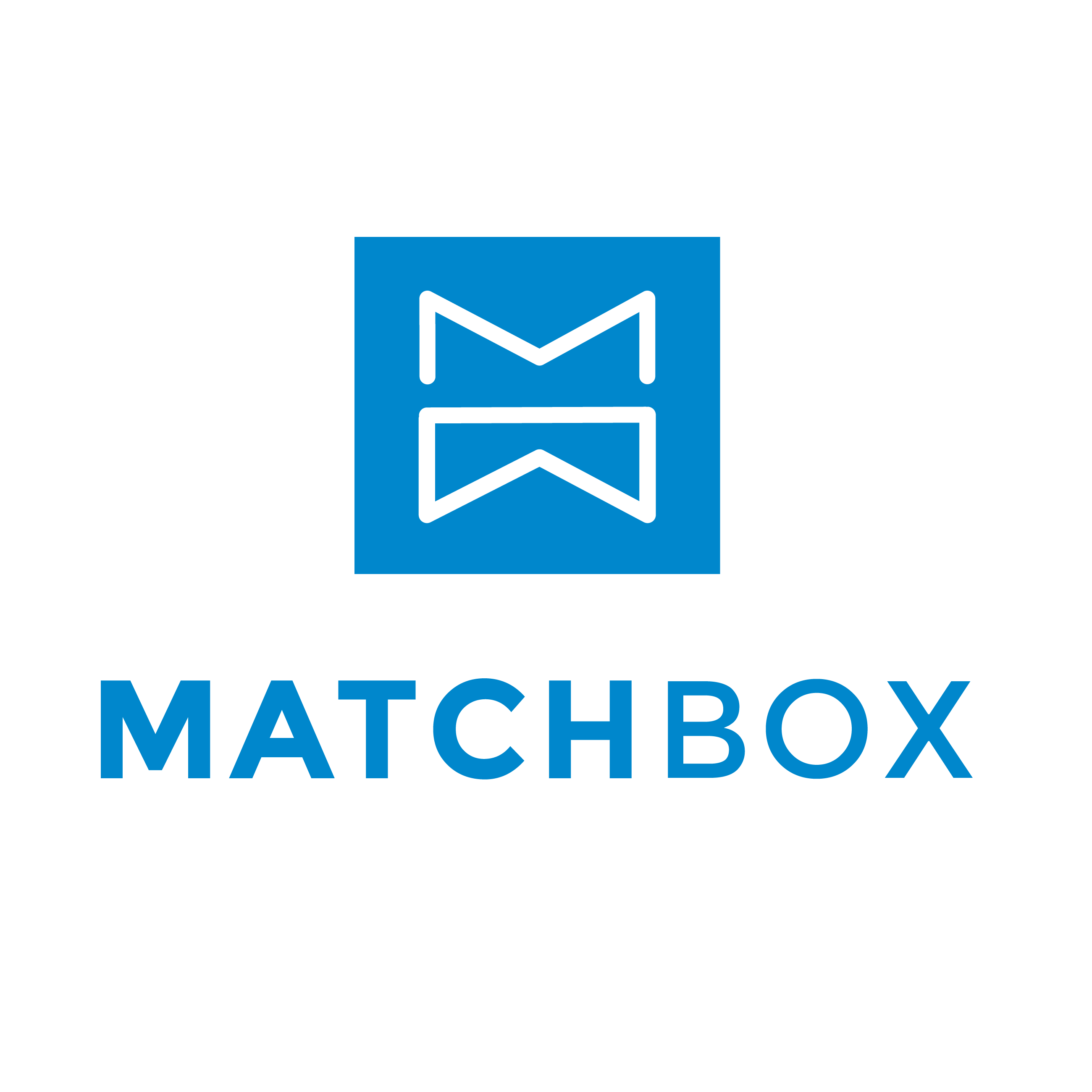 MatchBox Consulting Group