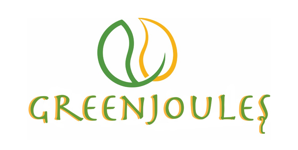 Greenjoules