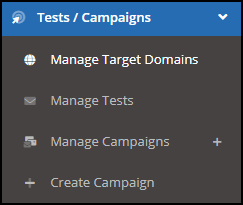 tests_campaigns.PNG