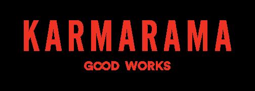 karmana_logo