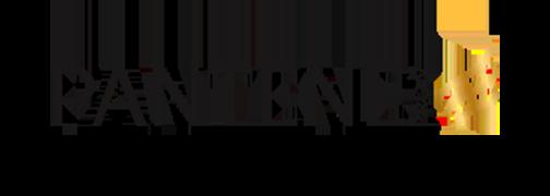 pantene_logo