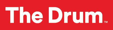 the_drum_logo