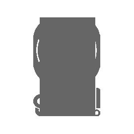 global_radio_logo