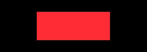 oglivy_logo