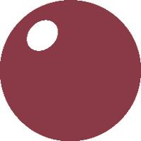 Glanzpunkt Logo klein