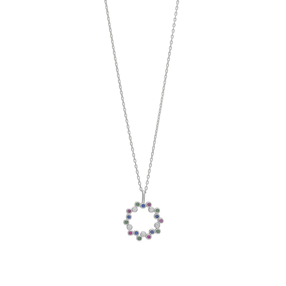 Halskette  EBRUNOR 245130