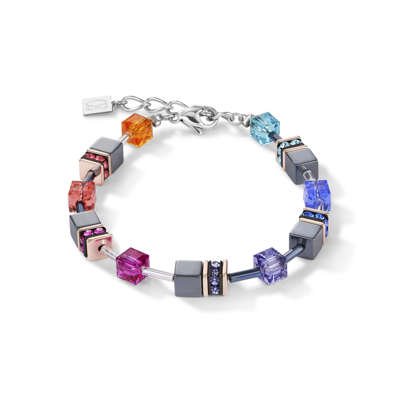 Armband multicolor  4015301500