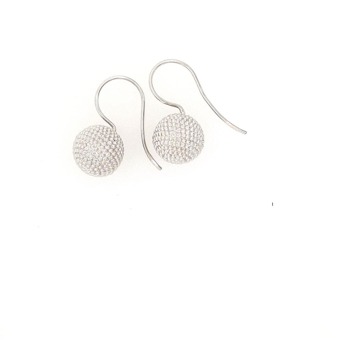 Ohrhänger Dots CH01