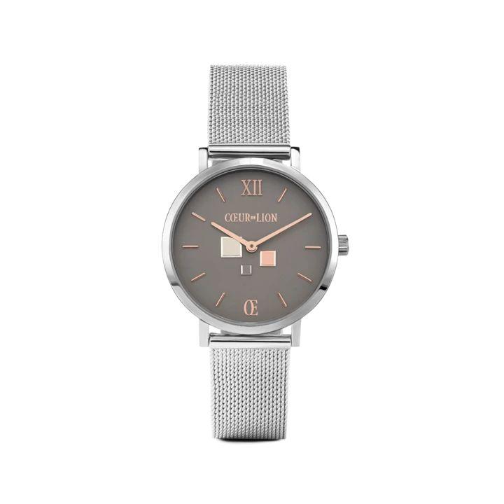 Uhr Cool Grey 7600701724