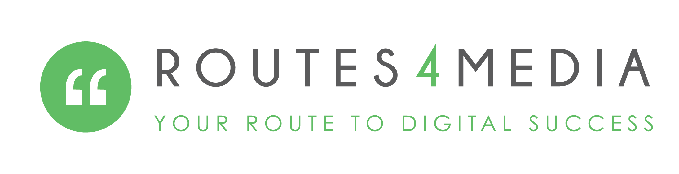 Routes 4 Media