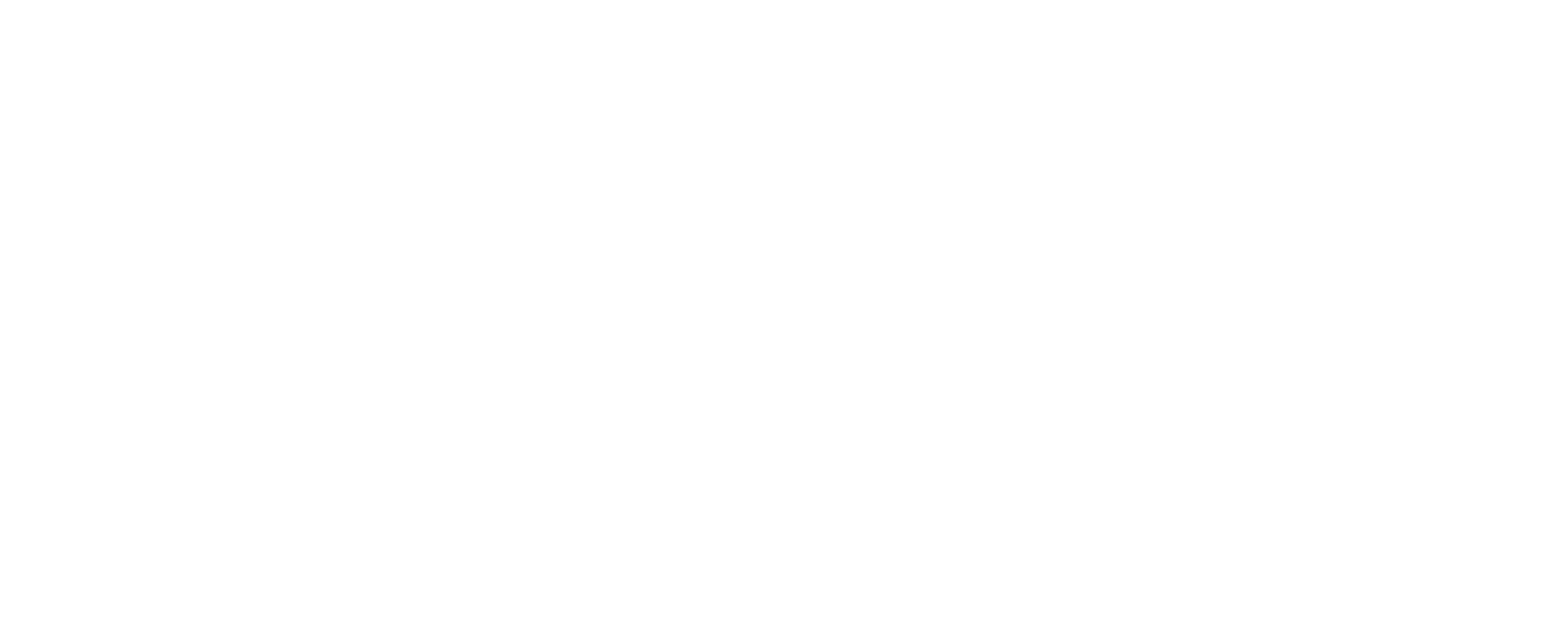 Huel Logo White