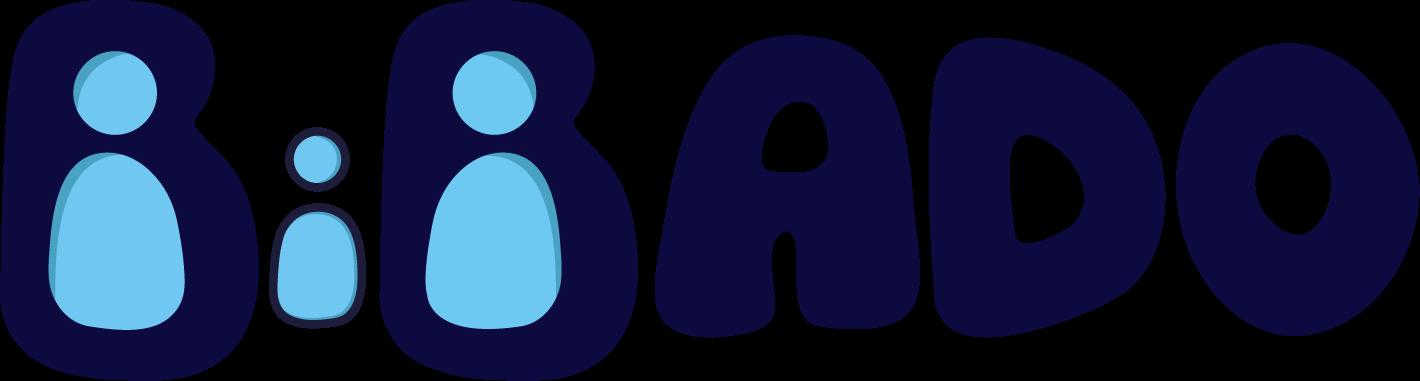 Bibado Logo