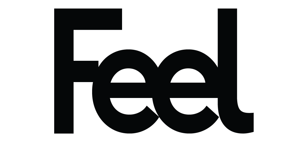 Feel Logo
