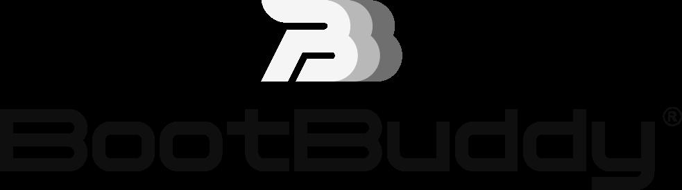 BootBuddy Logo