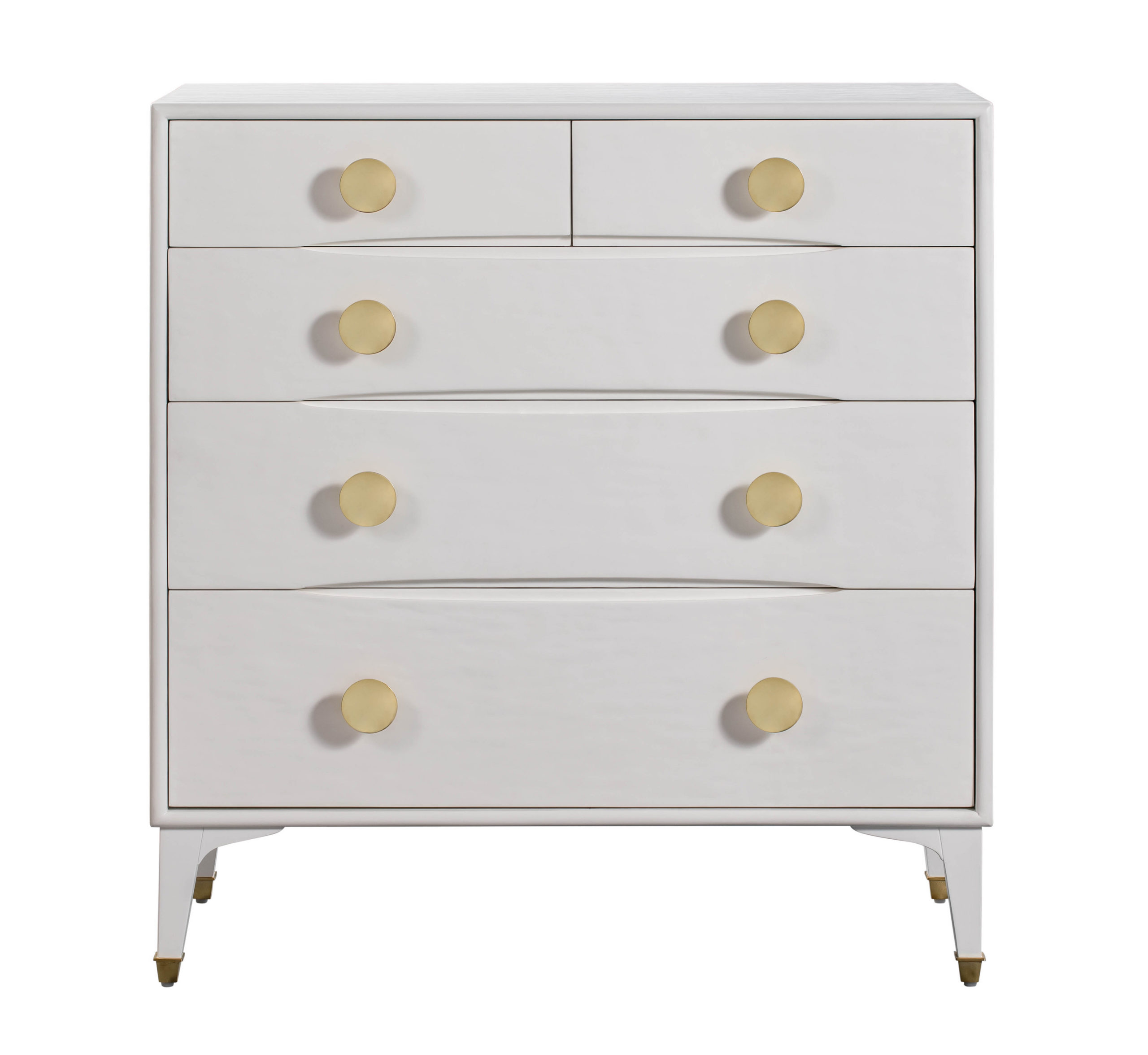 Regina Dresser
