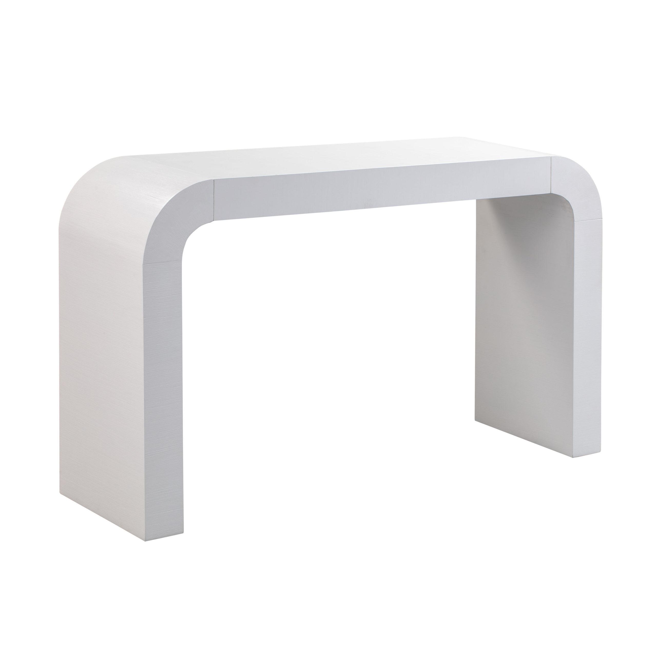 Dani Console Table