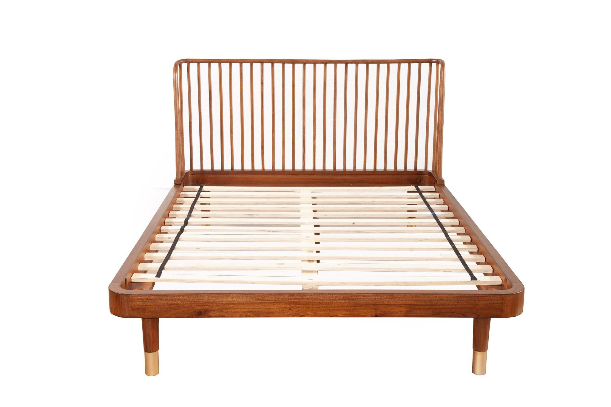 Serena Bed Frame